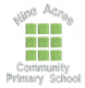 Nine Acres Primary School